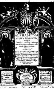 Alphabetum-AugustinianumThumbs