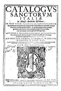 Catalogus-sanctorum-Italiae-thumb