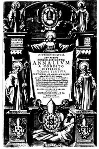 Cisterciensivm-annalium-ManriqueThumbs