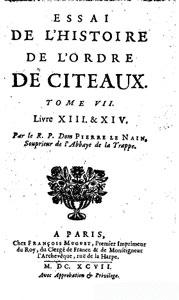 Histoire-Ordre-citeaux-thumb