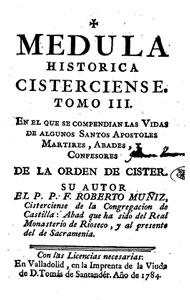 Medula-historica-CistercienseThumb