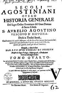 Secoli-Astiniani_TorelliThumbs