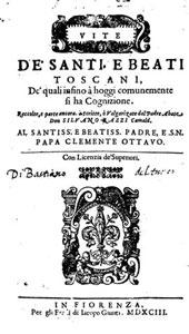Vite-de-santi-e-beati-toscani-thumbs